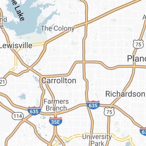 Pin On Dallas Fort Worth
