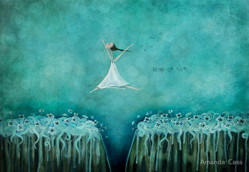 Came across these gorgeous pieces by the lovely Amanda Cass and had to share. I wish I'd thought of them first.