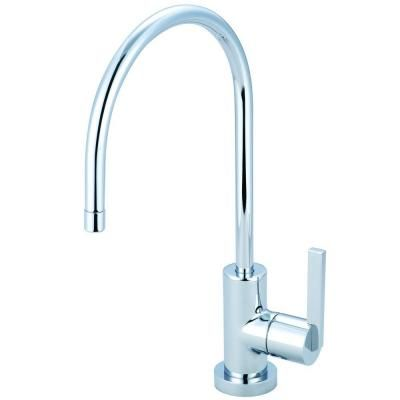 Kingston Brass Replacement Drinking Water Filtration Faucet in ...