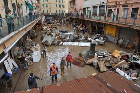 Informazione Contro!: Presa diretta del 11/01/2015 – Tesoro Italia – La ...