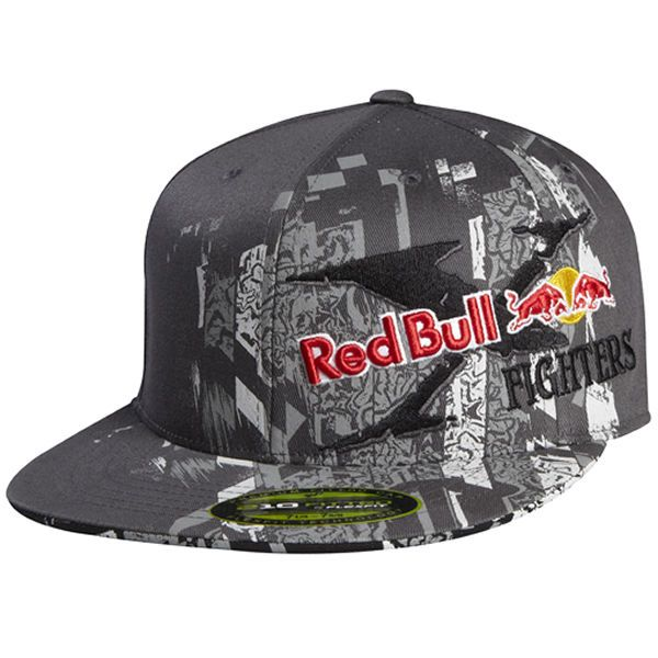 red bull racing hats  ea7ce51ed1