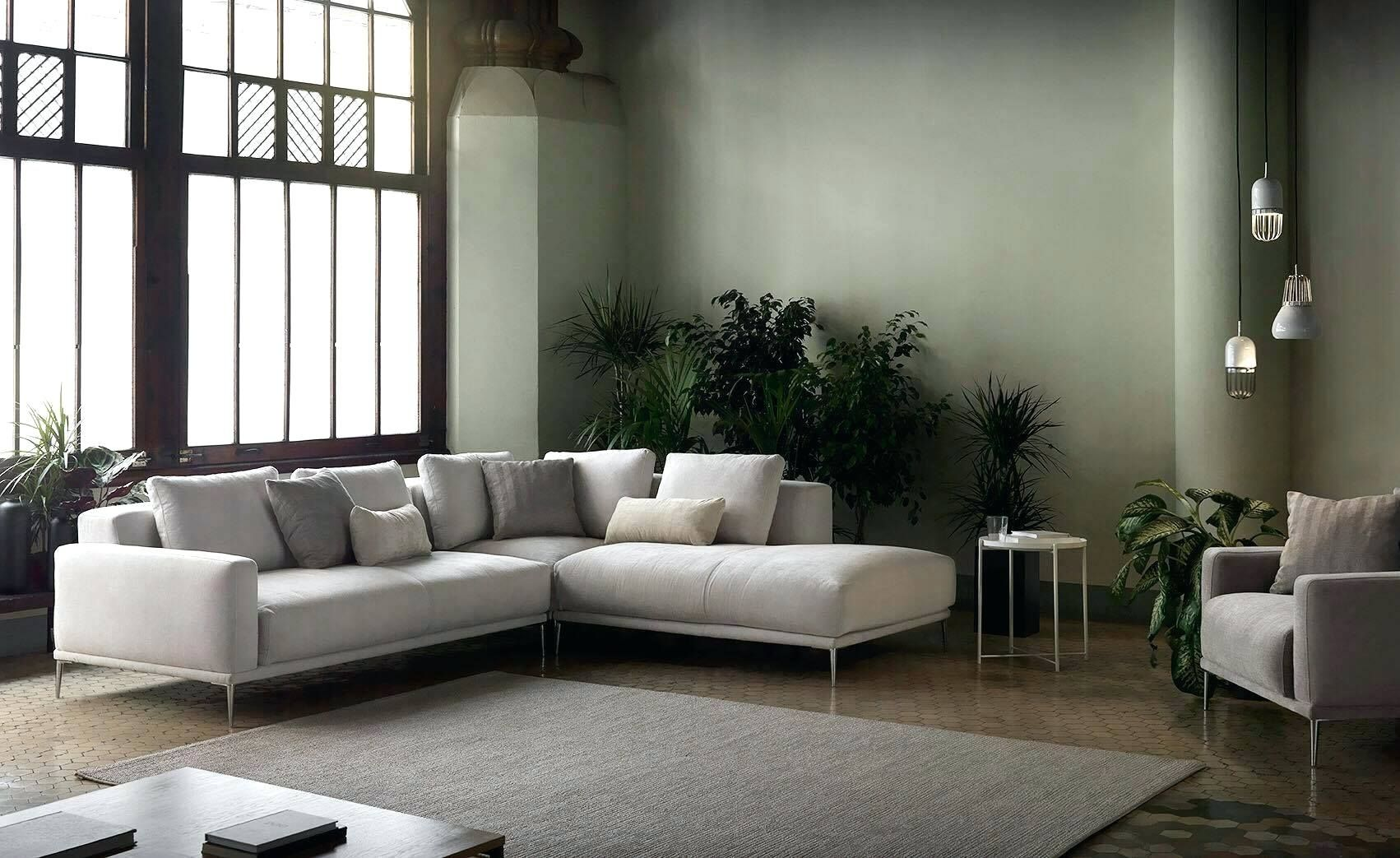 Modern amalfi sofa Photographs, elegant amalfi sofa for ...