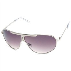 #NYS                      #ApparelApparel Accessories                         #Aviator #Style ##500 #Silver #Frame #with #Smoke #Lenses #Sunglasses         SW Aviator Style #500 Silver Frame with Smoke Lenses Sunglasses                                         http://www.snaproduct.com/product.aspx?PID=7680077