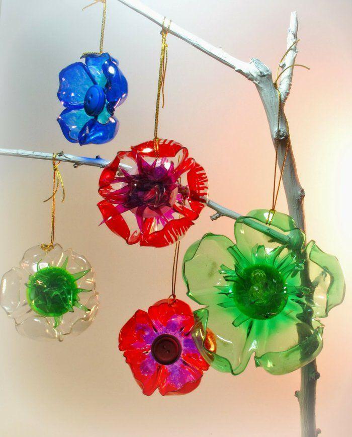 Deko Ideen Selbst Machen 43 deko ideen selber machen lustig und farbig den innen und