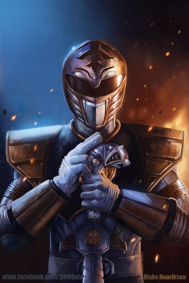 white ranger wallpaper | power rangers! | pinterest | wallpaper