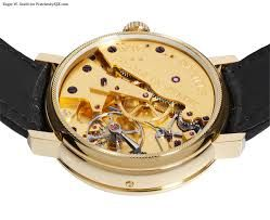 roger w. smith watches - Google Search