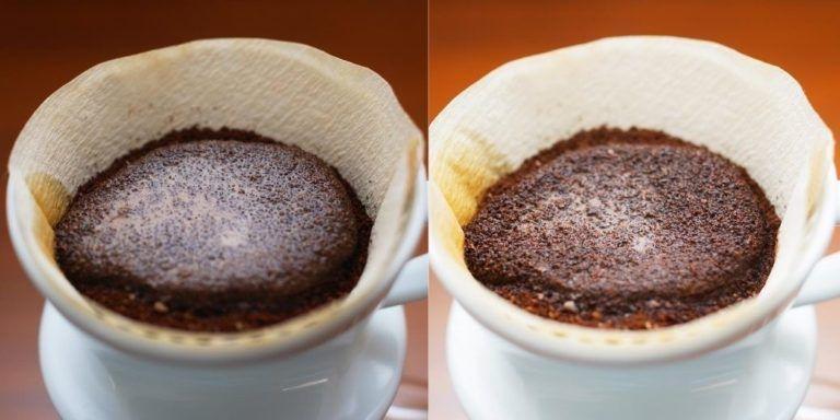 超キホン おいしいドリップコーヒーの入れ方とコツまとめ Mbc マーシーブログカフェ 2020 おいしい コーヒー ドリップコーヒー