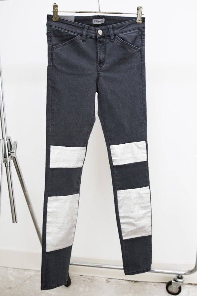 FILIPPA K PANTS SIZE: XS via lizzyvdligt. Click on the image to see more!