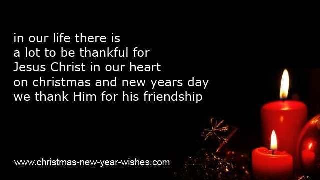Happy new year 2015 card verses happy new year 2015 pinterest happy new year 2015 card verses m4hsunfo