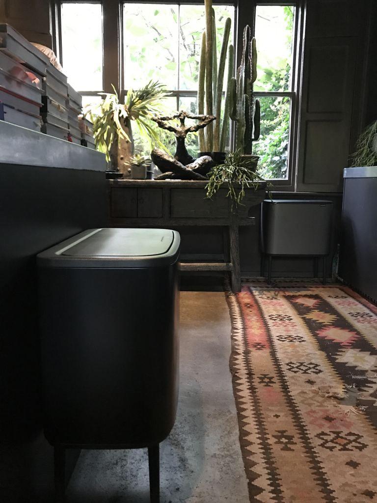 Best 5 Kitchen Essentials For A Dream Kitchen Deco Anglaise Deco 640 x 480