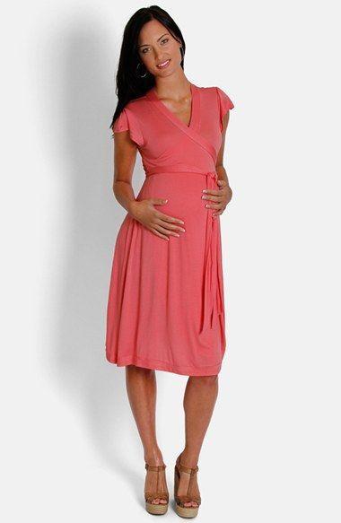 Shop Vintage Style Maternity Clothes- Retro 40s, 50s, 60s