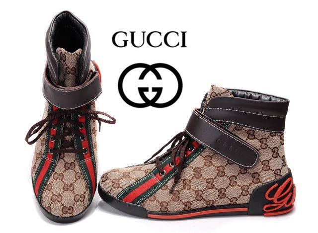 cheap nike shoes,cheap jordan shoes,cheap lebron shoes,jordan shoes on sale