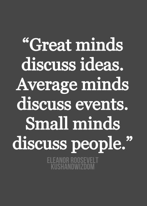 Great Vs Small Beautiful Words Pinterest Quotes Words And Interesting Great Small Quotes