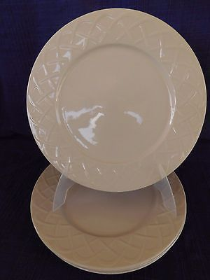 Oneida-Picnic-DINNER-PLATE-s-multiples-have-more- & Oneida-Picnic-DINNER-PLATE-s-multiples-have-more-items-to-this-set ...