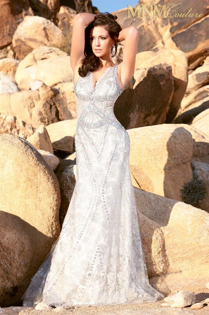 Silver dress wedding ideas pinterest frocks couture and gowns