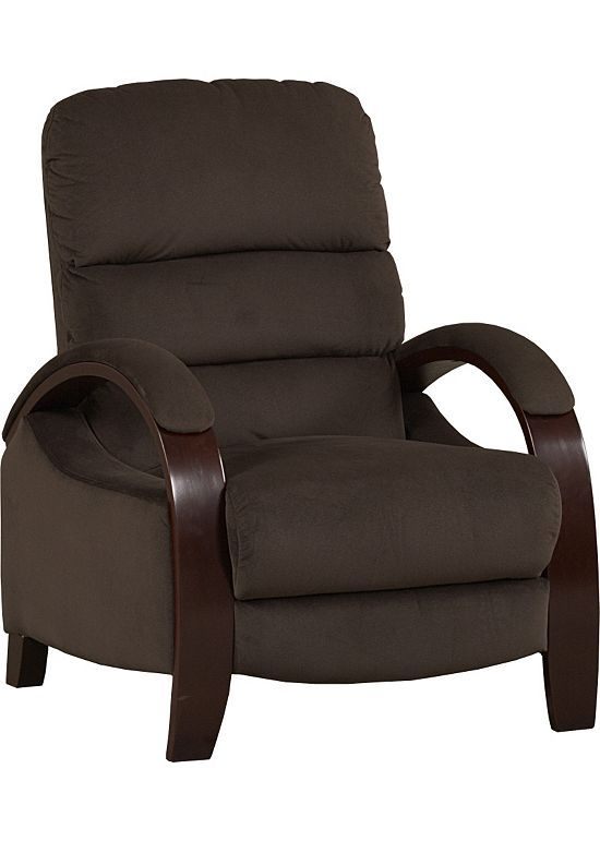 Chairs, Deco Recliner, Chairs | Havertys Furniture