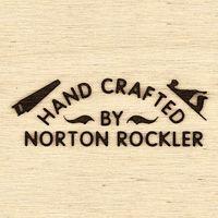 Wood Branding Irons At Rockler Custom Branding Irons Wood Branding Iron Wood Branding Branding Iron