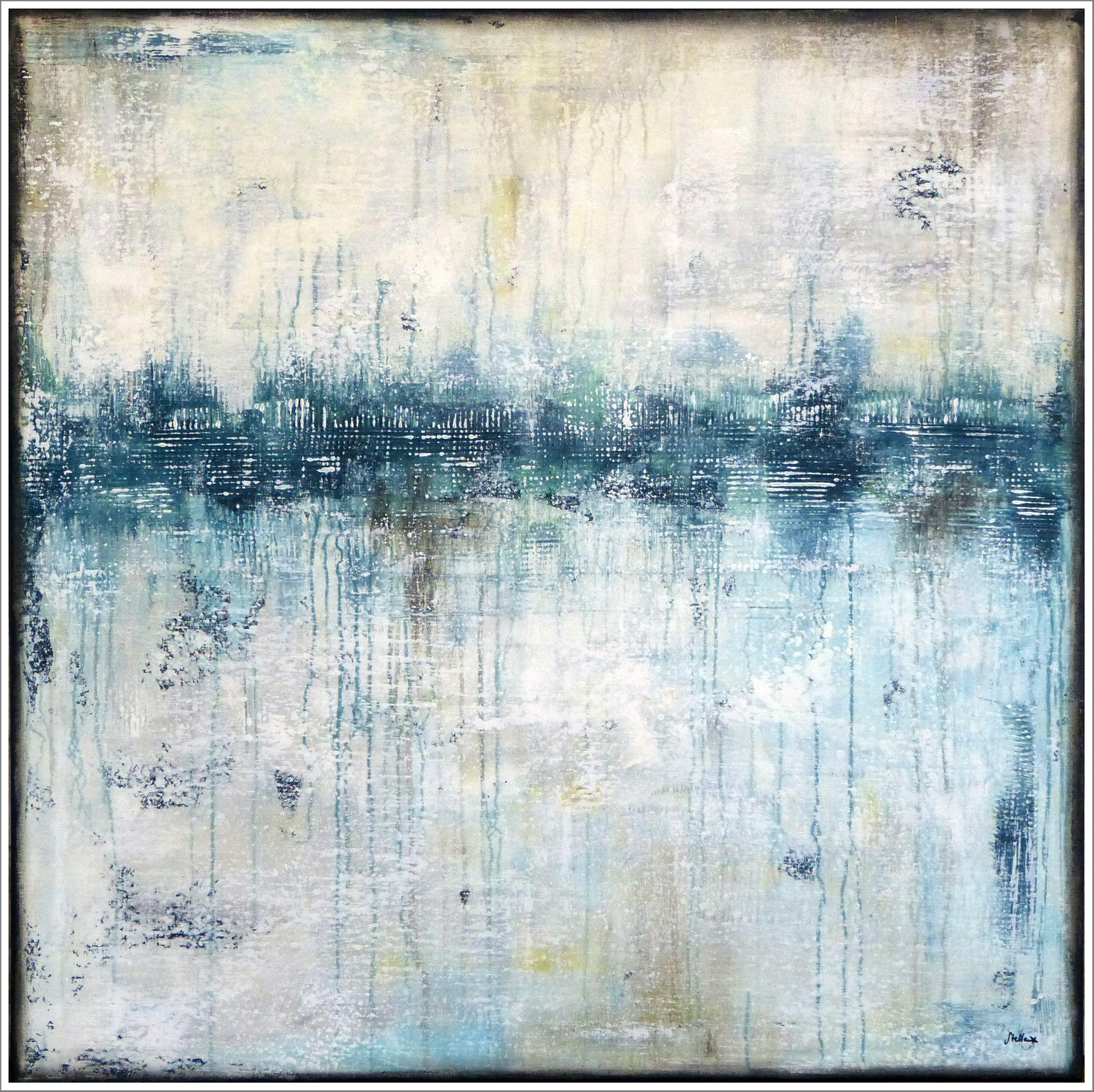 stella hettner kunst abstrakt acryl original malerei gemalde handgemalt abstract painting modern xl acrylmalerei kunstproduktion abstrakte galerie gesicht