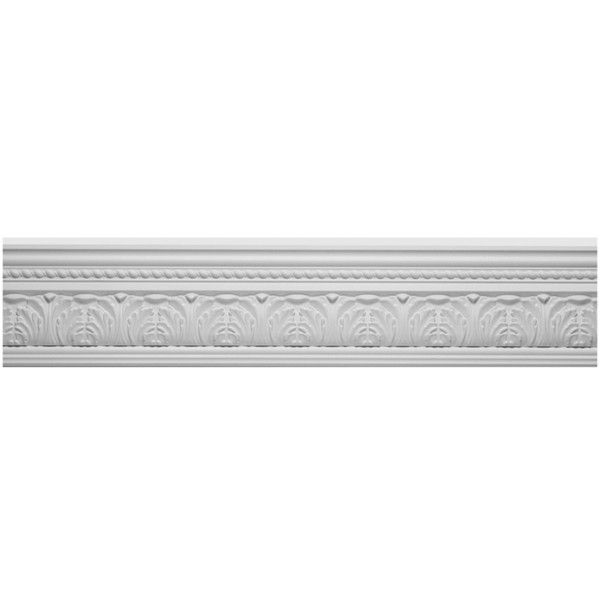 Pics For Gt Crown Molding Texture Liked On Polyvore