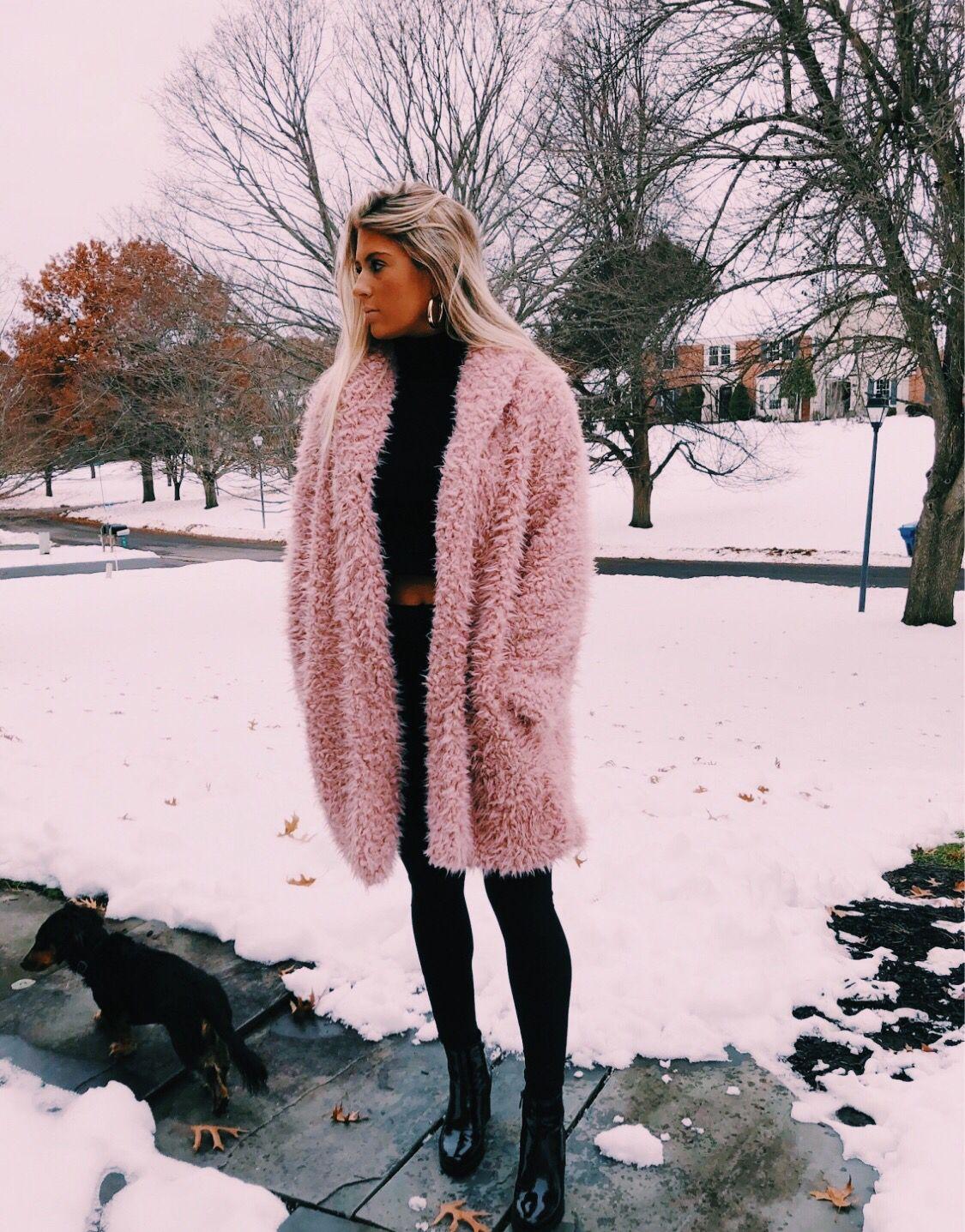 Pinterest Carolinefaith417 Fashion Winter Fashion Fall Winter Outfits