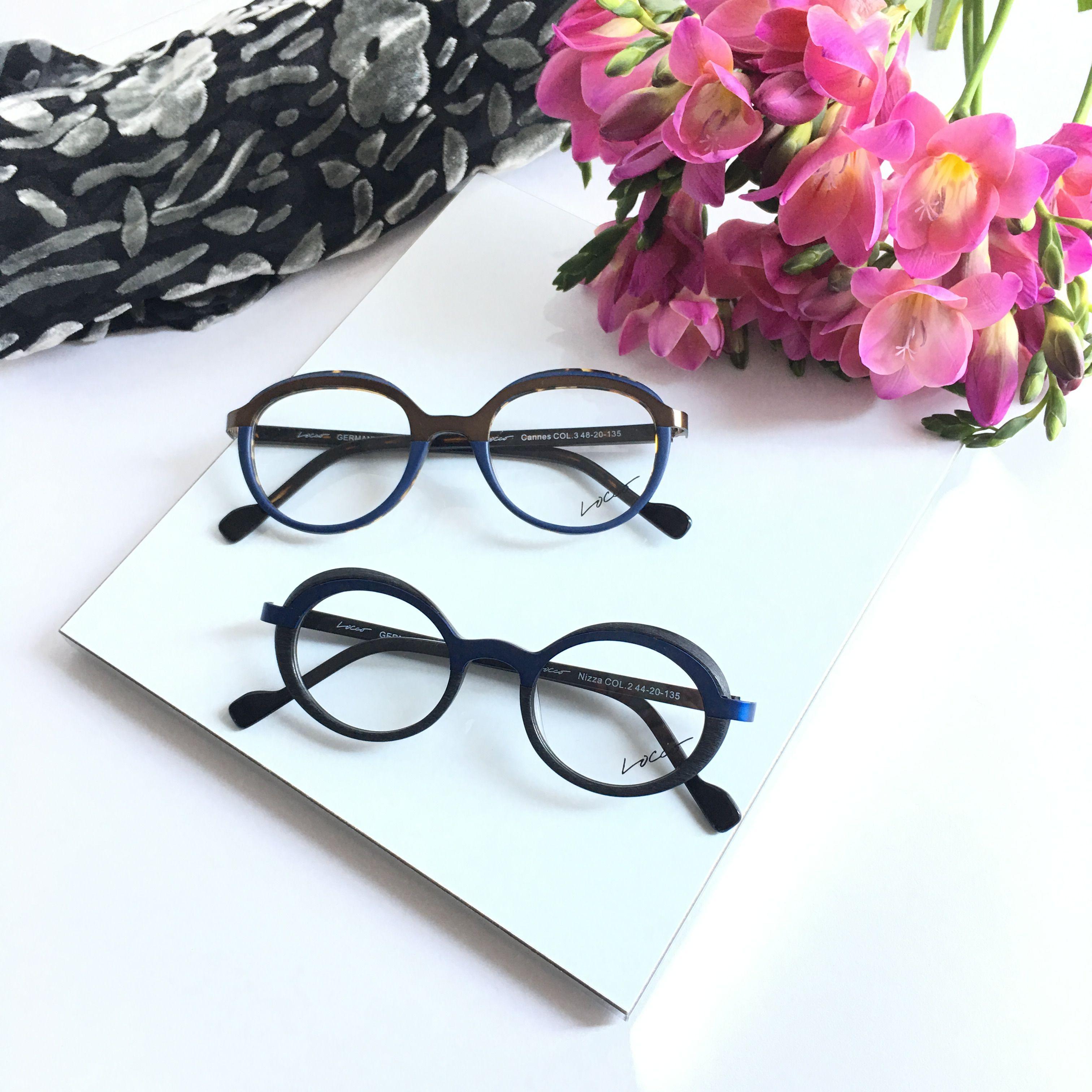 jaguar aviator stock eyeglasses il rimmed eyewear in old fullxfull made p hald new mod vintage frames germany