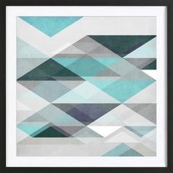 gerahmte poster online kaufen juniqe wall art pinterest poster gerahmte poster und juniqe. Black Bedroom Furniture Sets. Home Design Ideas