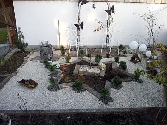 pin von bosch home garden auf garden pinterest garten diy gardening und bauanleitung. Black Bedroom Furniture Sets. Home Design Ideas