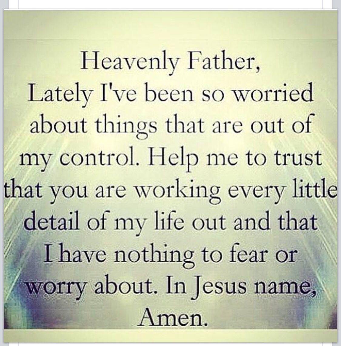 Religious Quotes About Life Prayer  Infertility Treatment  Pinterest  Faith Inspirational