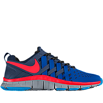new concept 0b2b1 f0f8e Just customized and ordered this Nike Free Trainer 5.0 iD Men s Training  Shoe from NIKEiD.  MYNIKEiDS