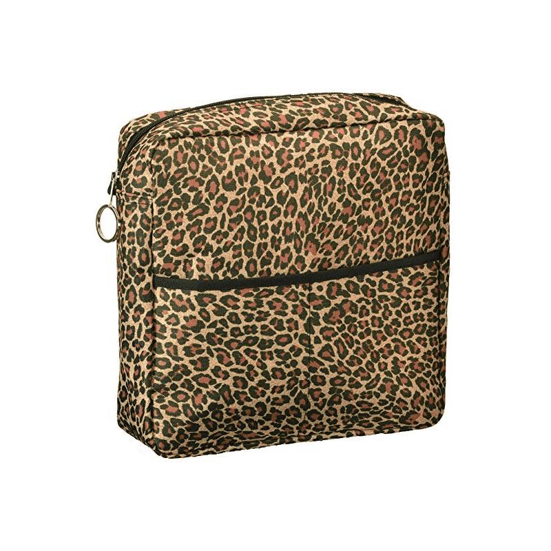 Nova Medical Large Mobility Bags Mothers bag, Bags