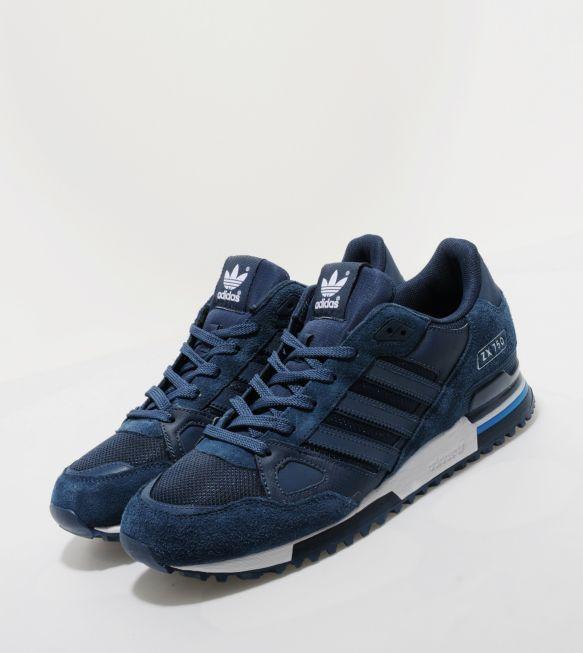 save off 445a7 77291 Adidas Originals ZX 750
