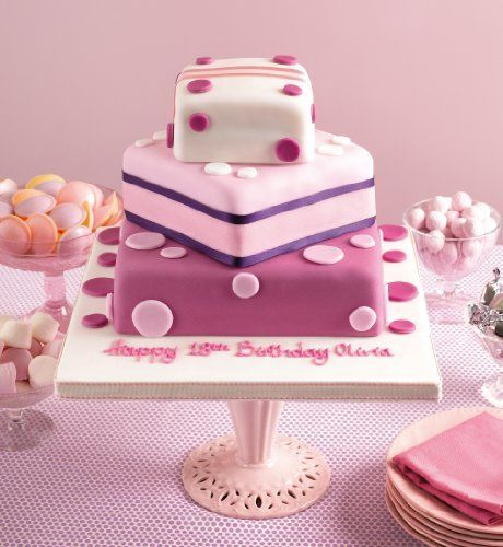 Birthday Cakes At Marks And Spencer Cake Recipe