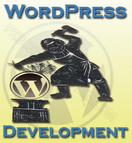 The Article Below Is Consisted Of A Brief Description Of Wordpress