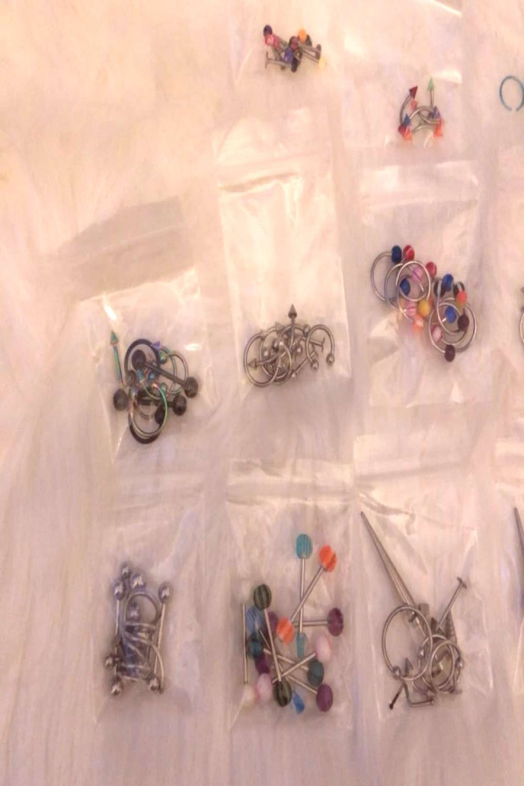 #tonguerings #provide #jewelry #charge #extra #body #with #stai #all #no #is #i I provide body jewelry with no extra charge!! All jewelry is staiYou can find Tongue rings and more on our website.I provide body jewelry with no extra c...