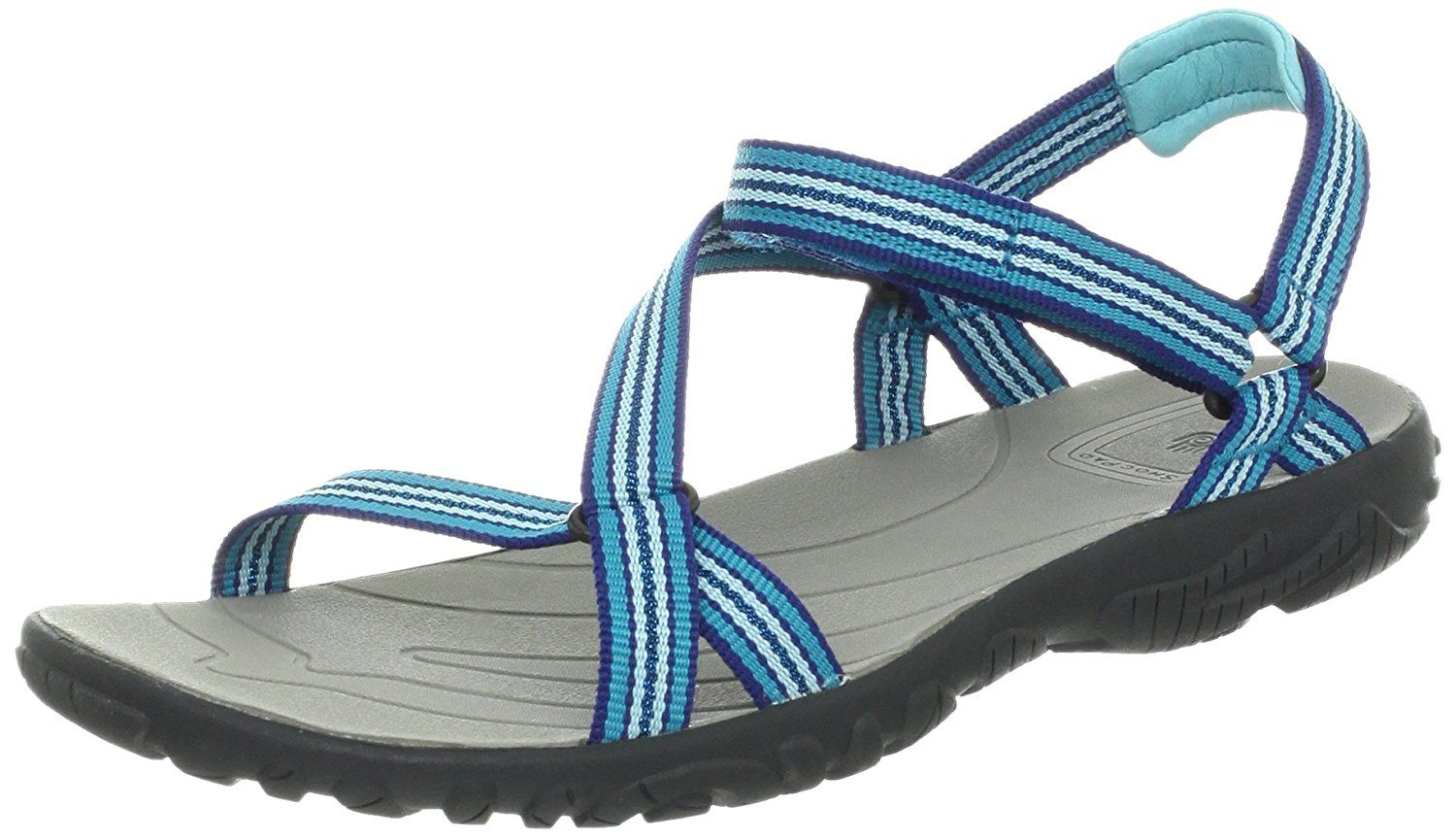 2f8d74049c2c9 Teva Zirra Kids Sandal     Find out more details by clicking the image - Girls  sandals