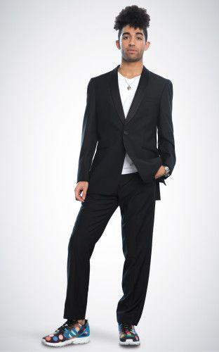 Wedding Tuxedo Styles Mens Tuxedos Generation Tux
