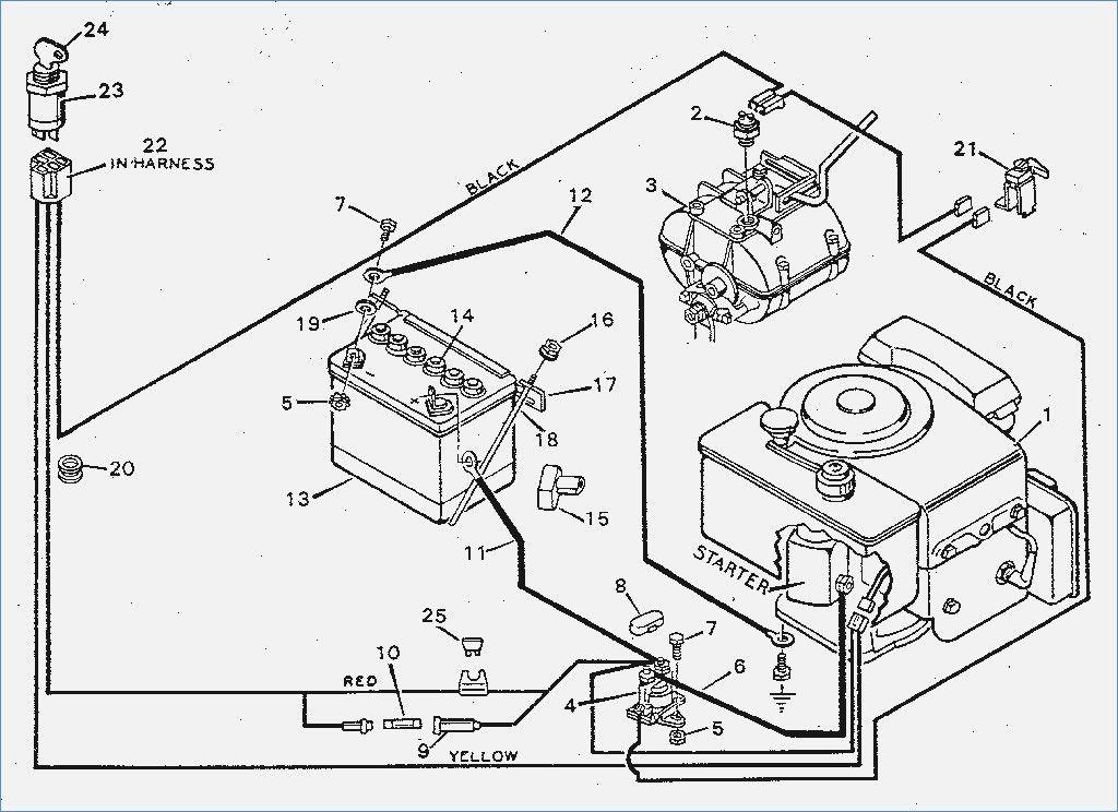 Sprite Wiring Diagram Wiring Diagram Databasemg Midget