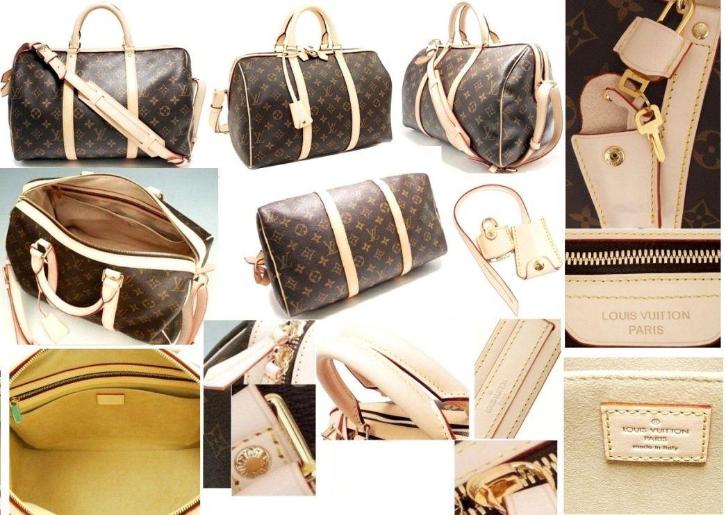 e1f546d8f Sofia Coppola for Louis Vuitton, the