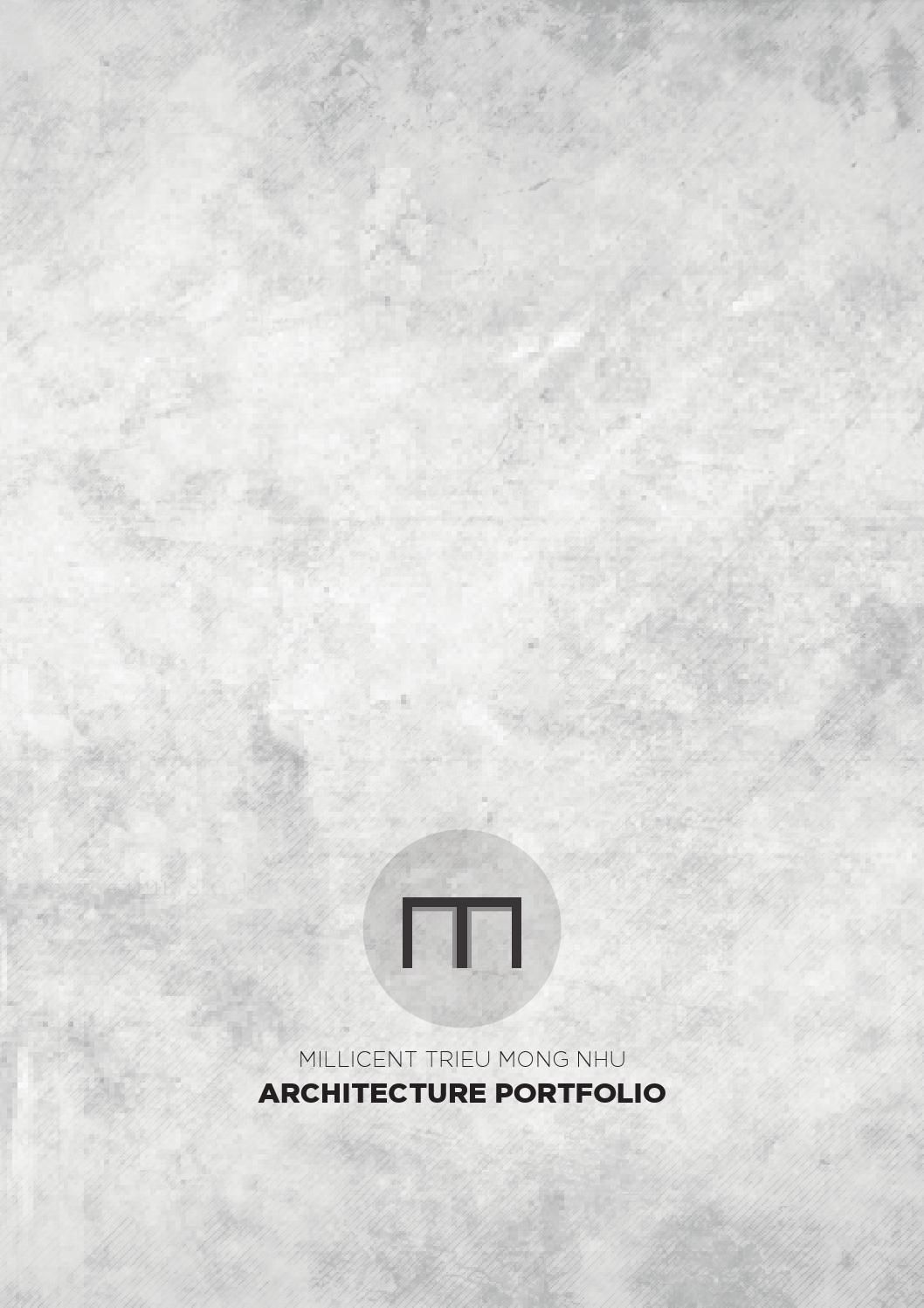d38a65f278746a73c4f2d55332a09a6a Letterhead Template Miami University on cleaning company, graphic design, monogram personal, find free, for word free,