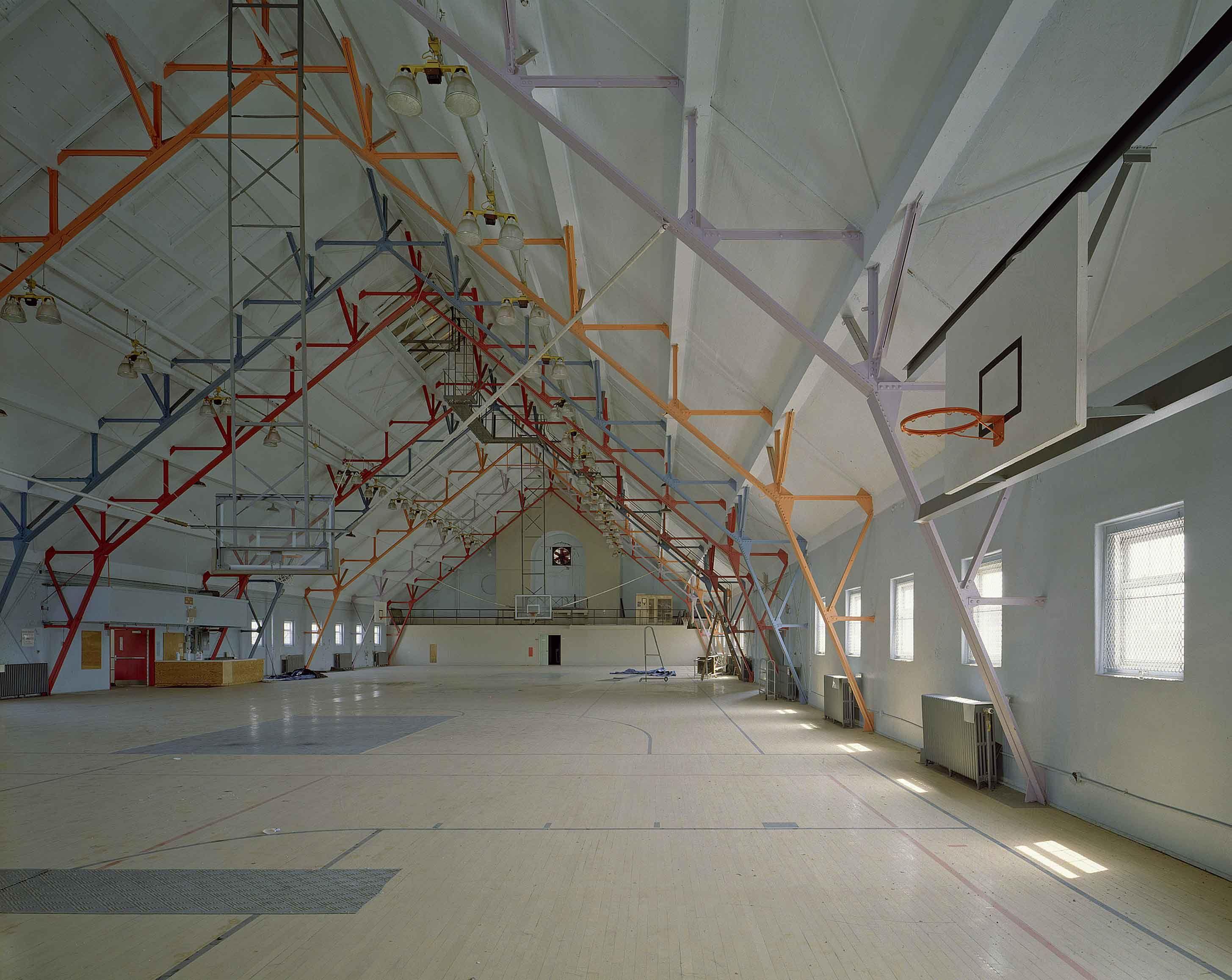 gymnasium.jpg (2910×2314) / 프레임 컬러.