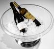 Muuta : Viininjäähdytin