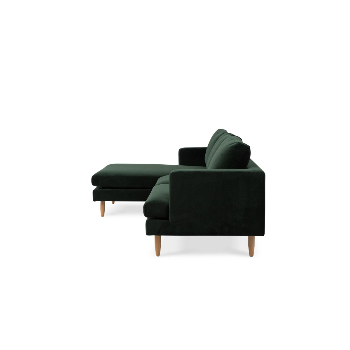 Tana Sofa Sectional Sectional Sofa Sofa Furniture