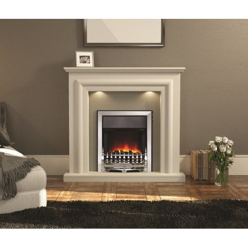 Glenmore Electric Fireplace Electric Fireplace Suites Fireplace