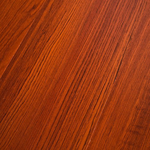 Pergo Accolade Brazilian Cherry Laminate Flooring Pj2626