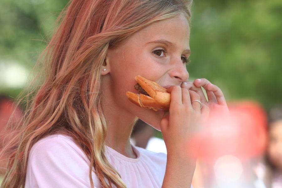 Cientistas associam a perda de memória a má alimentação - ZAP