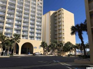 Sea Mist Resort Condos For Sale Myrtle Beach Sc Myrtle Beach Oceanfront Condo Myrtle Beach Sc