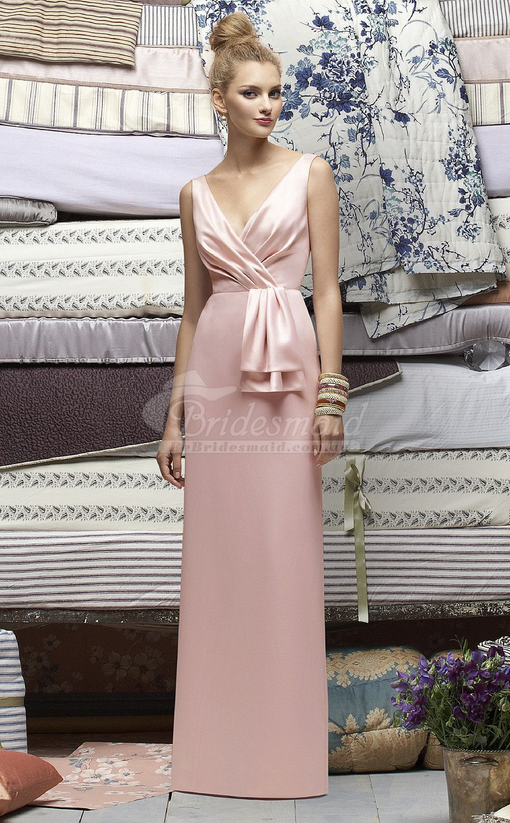 bridesmaid dresses coupon code