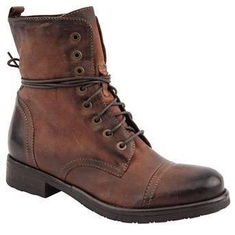 jones bootmaker olina ankle boots casual boots  boots