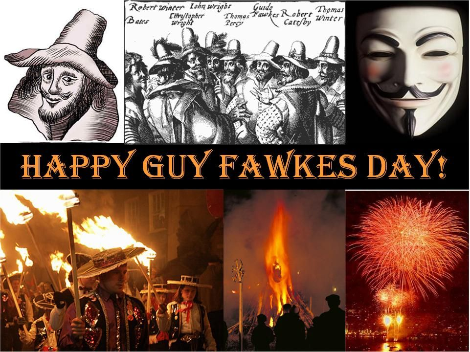 Image result for image of Guy Fawkes