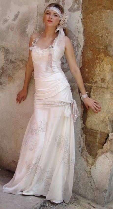 Robe mariée charleston | Robe de mariee,